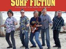 Surf-Fiction