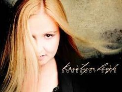 Image for Kristyn Leigh