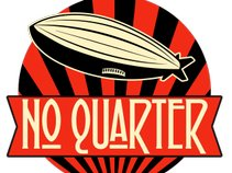 No Quarter   ( a Tribute to Led Zeppelin's Legacy)
