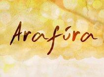 Arafúra