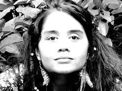 Lara Polangco