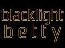 Blacklight Betty