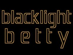 Image for Blacklight Betty