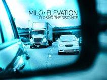 Milo Elevation