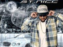 St.Nicc