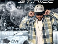 Image for St.Nicc