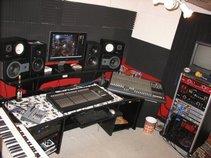 Sweatshop Studio