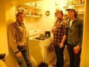 Bud Bronson & The Good Timers