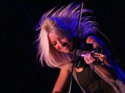 Image for Mackenzie Lerchen