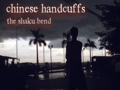 Image for Chinese Handcuffs
