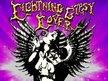 Lightning Gypsy Lover