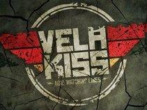 Velakiss