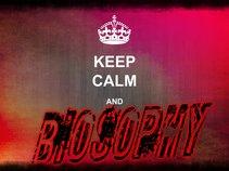 biosophy