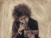 Weathermen - Bob Dylan Tribute
