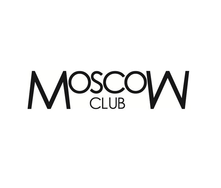 Клуб инди в москве ночные клубы музыка