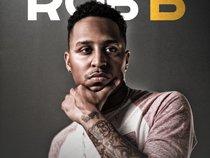 International Rob B