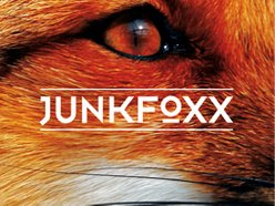 Image for JunkFoxx
