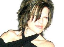 Amy aka RockDiva