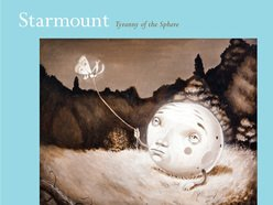Image for Starmount