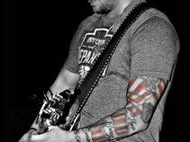 Spencer Elliott Band