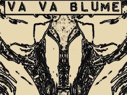 Image for Va Va Blume