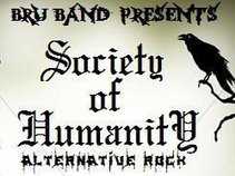 Society of humanity