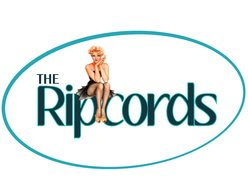 Image for THE FABULOUS RIPCORDS