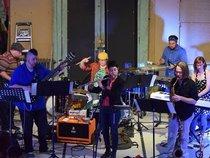 Clibber Jones Ensemble
