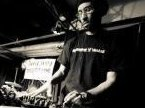 DJ Xzotic D