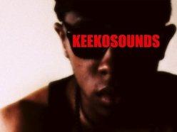 KEEKOSOUNDS ( BEATS )