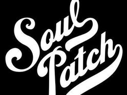 Image for Soul Patch, TM