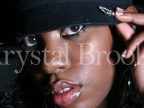 Krystal Brooke