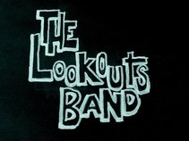 The Lookouts Band