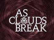 Image for As Clouds Break