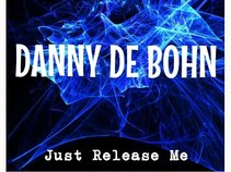 Danny De Bohn