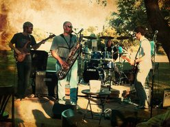Image for The Every Day Blues Band