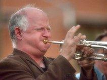 Glen Gross Quartet