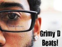 Grimy D Beats!