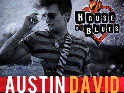 Image for Austin David