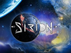 Image for Sirion