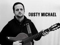 Dusty Michael