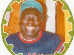 Image for Mbayeramadiagne .