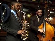The Three Tops Jazz Band