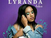 LyRanda Aalece