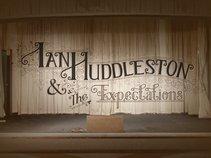 Ian Huddleston and The Expectations