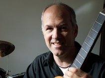 Zack Danziger, musician