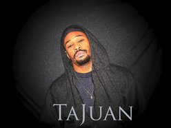 Image for TaJuan The Don