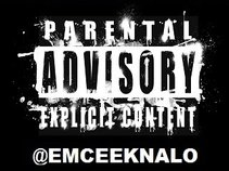 @EMCEEKNALO (OFFICIAL)