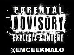 Image for @EMCEEKNALO