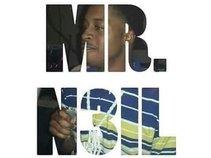MR.N3IL
